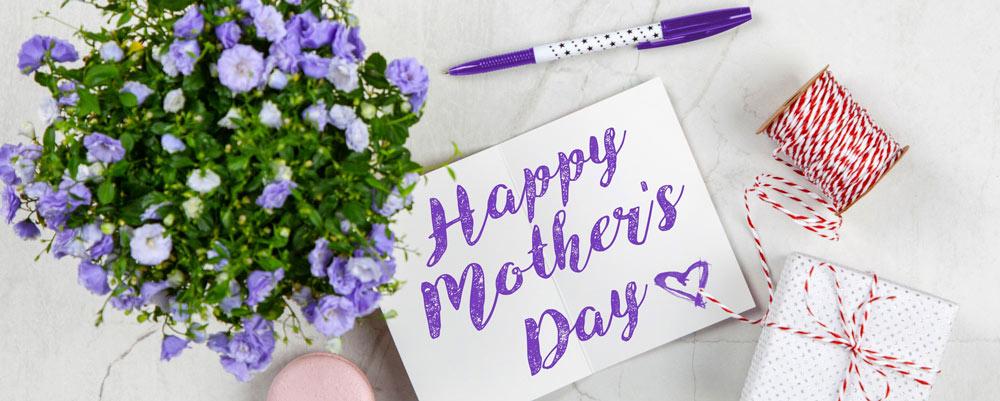 d0ecc29d522 Mors dags gaver - Find den helt perfekte mors dag gave hun vil elske