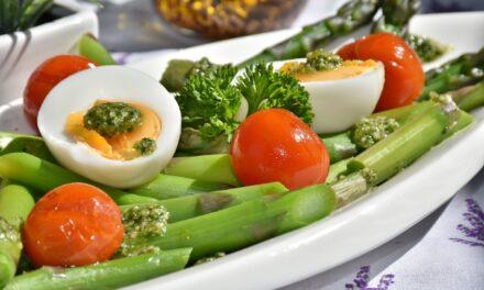 Inspiration til personlig mors dags gave – Hjemmelavet middag