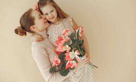 Mangler du penge til mors dag gave? Tag et lån
