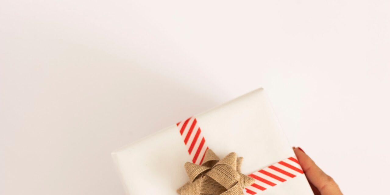 Giv din mor et gavekort til en billig tandlæge i København